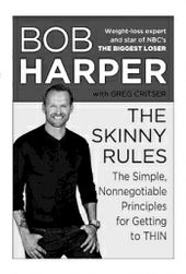 30-Day Challenge - The Skinny Rules