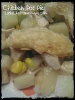 chicken pot pie 2