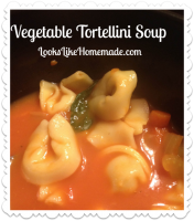 vegetable tortellini soup.png