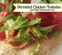 shredded chicken tostatas.jpg