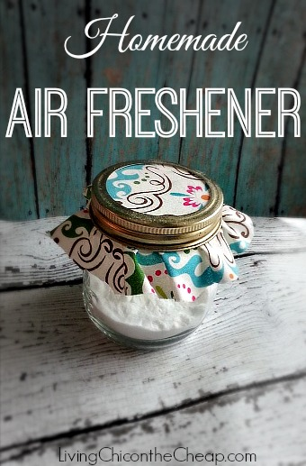 air freshener essay The mandela effect is de  people began going crazy and questioning continuously why an air freshener that they see everyday in their  national essay contest.
