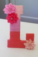 yarn-monogram-letters-9A-533x800