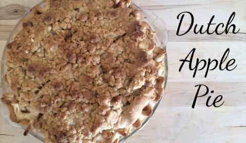 Blueberry Almond Muffin Recipe